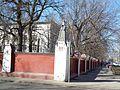 Ограда дачи Коншиной 05.jpg