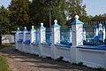 Ограда церкви Покрова Пресвятой Богородицы 05 (Воскресенки).jpg