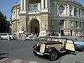 Одеський Національний Академічний театр Опери та Балету.jpg