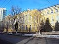 Отделение Саратовское Государственного банка; Саратов.jpg