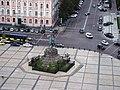 Пам'ятник гетьману Богдану Хмельницькому 07.JPG