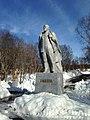 Памятник Ленину в Сафоново.jpg