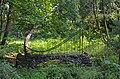 Парк-пам'ятка садово-паркового мистецтва Жорнівський 01.jpg