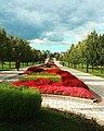 Парк в Царицыно.jpg