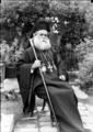 Патриарх Иерусалимский Тимофей.png