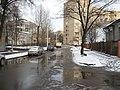 Переулок Чернышевского - panoramio - Александр Спиридонов (1).jpg