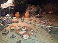 Печера Вертеба, Борщівський район, Більче Золоте.7.jpg