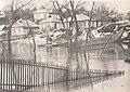 Події весняного паводку у Кам'янці 1980 р.jpg