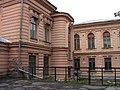 Посольство Британии1.jpg