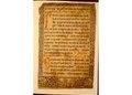Псалтир со последование - 1546 год. со ракописни записи од 17 век.pdf