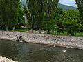 Река Асеница.jpg