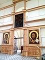 Ремонтно-восстановительные работы в соборе (2014 г.).JPG