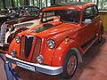 Ретроавтомобиль22.JPG