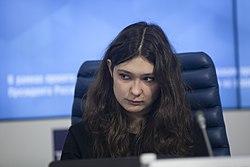 Руководитель проектов Ассоциации интернет-издателей Наталия Трищенко.jpg