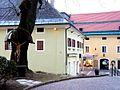 Рядом с храмом - panoramio.jpg