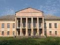 Садиба (палац) графiв Стецьких.jpg