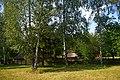 Садиба селянина-середняка DSC 0370.jpg