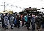 Сирийский перелом в Новокузнецке 04.jpg