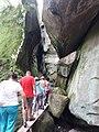 Скельно-печерний комплекс (Вперед до Чортової ущелини...).jpg