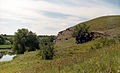 Скелі МоДРу - 63.jpg