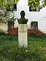 Споменик на Гоце Делчев во Растеш.jpg