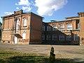 Средняя школа №5 (женская гимназия) Майкопа 4.jpg