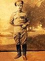Старший унтер-офіцер Григорій Савон .jpg