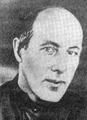 Стефан Таранушенко.png