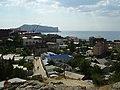 Судак 2008 - panoramio (10).jpg