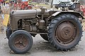 Трактор ДТ20 Сокол гора3.jpg