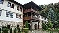 Троянски манастир,Troyan monastery - panoramio - Красимир Косев (2).jpg