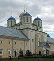 Троїцька церква Межиріцького монастиря.jpg