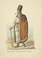 Угорський селянин 1834.jpg