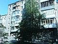 Україна, Харків, вул. Гіршмана, 17 фото 1.JPG