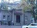 Україна, Харків, вул. Чайковська, 3 фото 5.JPG
