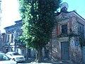 Україна, Харків, пр. Плетнівський, 12 фото 9.JPG