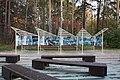 Университетские стенды, Новосибирск 02.jpg