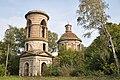 Успенская церковь с. Бороздино.JPG