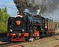 ФД20-1679 - EXPO-1520 train parade 2017.jpg