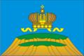 Флаг города Мариинский Посад.png