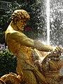 "Фрагмент фонтана ""Тритон"".jpg"
