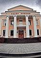 Хмель Ляльковий театр.jpg