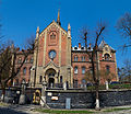 Церква Івана Золотоустого.jpg