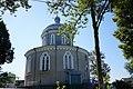 Церква Іоанна Богослова Маків,.jpg