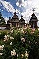 Церква Святої Трійці у м. Жовква.jpg