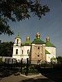 Церква Спаса на Берестові. 01.JPG
