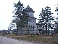 Церковь, Козловская - panoramio.jpg