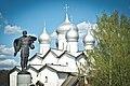 Церковь Бориса и Глеба в Плотниках (на Торговой стороне).jpg