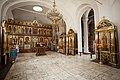Церковь Иоанна Предтечи (Керчь) 04.jpg