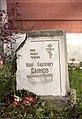 Церковь Покрова Пресвятой Богородицы (5175859881).jpg